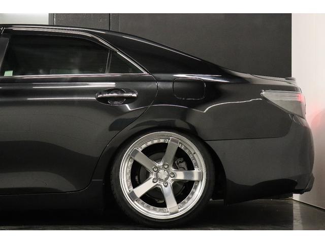 新品WORKモデリスタ車高調タイヤBluetoothフルセグ(13枚目)