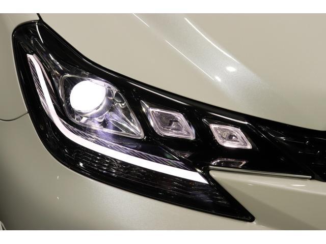 RDS新品ホイール車高調ハーフレザー地デジモデリスタ(28枚目)