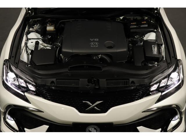 RDS新品ホイール車高調ハーフレザー地デジモデリスタ(30枚目)
