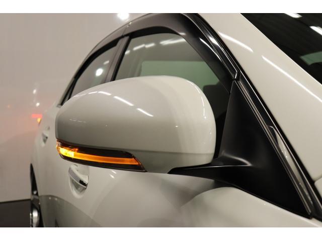 RDS新品ホイール車高調ハーフレザー地デジモデリスタ(32枚目)