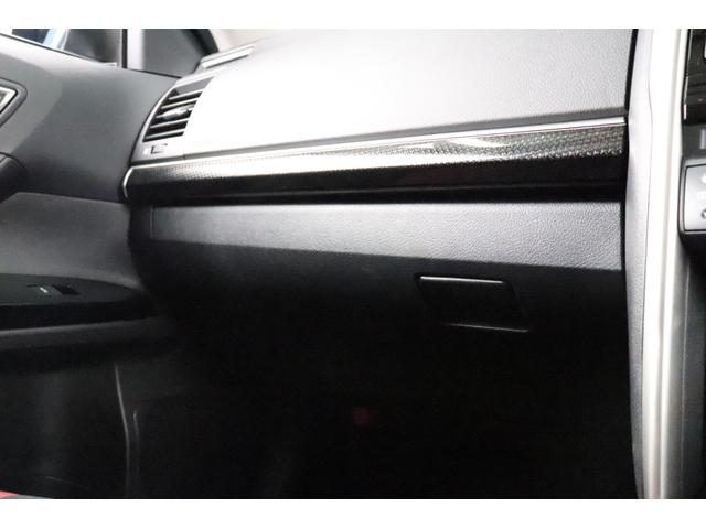 RDS新品ホイール車高調ハーフレザー地デジモデリスタ(47枚目)