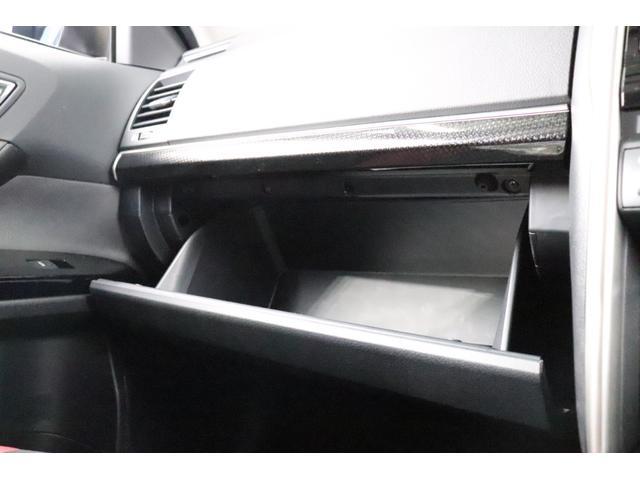 RDS新品ホイール車高調ハーフレザー地デジモデリスタ(48枚目)