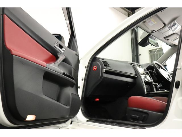RDS新品ホイール車高調ハーフレザー地デジモデリスタ(64枚目)