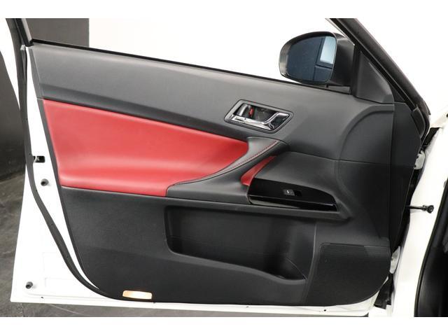 RDS新品ホイール車高調ハーフレザー地デジモデリスタ(65枚目)