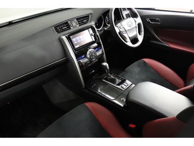 RDS新品ホイール車高調ハーフレザー地デジモデリスタ(66枚目)