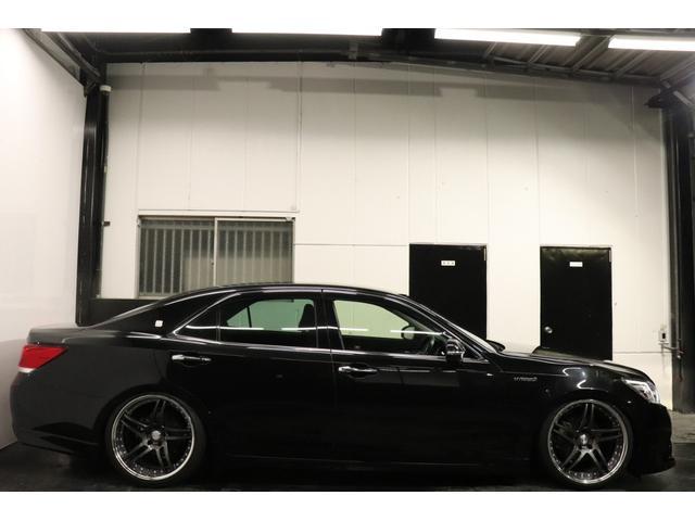 ●誰が見てもかっこいい車作りを目指します。お車の事なら、何でもお気軽にご相談下さい!各ドレスアップ系ホイール・タイヤ等のご注文も承っております。