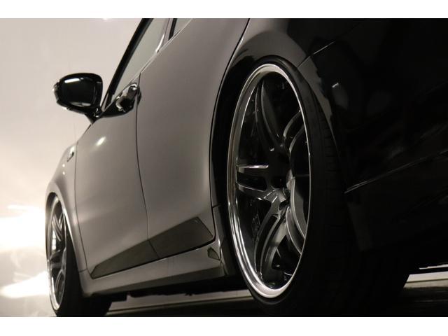 ●新品タイヤも装備済み☆購入後、すぐにタイヤ交換などで痛い出費が来る心配もありません!