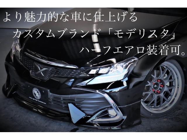 新WORK19AW車高調ETCカラーナットBluetooth(3枚目)