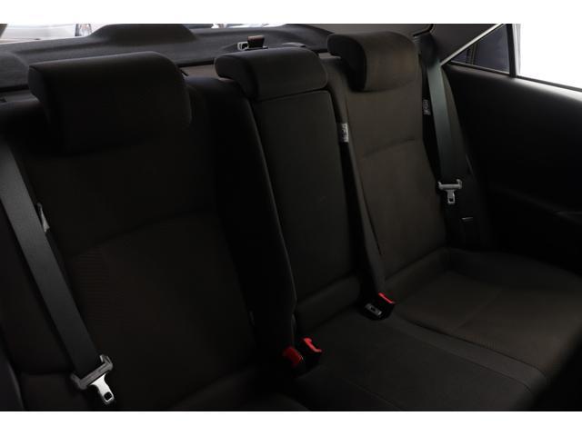 ●足元広々で、ゆったり座れる助手席です長時間のドライブも楽しめそうです♪
