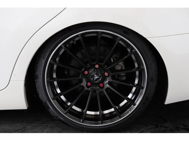 新品タイヤも装備済み☆購入後、すぐにタイヤ交換などで痛い出費が来る心配もありません!