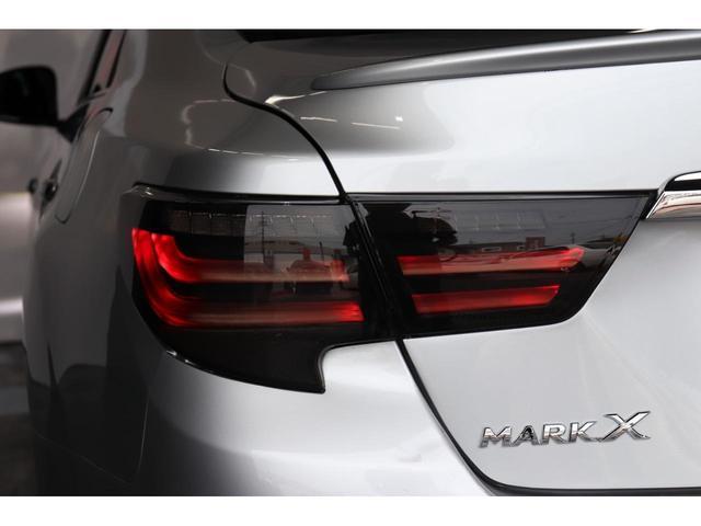 250RDS 新品WORKレイバー19AW/新品フルタップ式TEIN車高調/新品スモークテール/ハーフレザーシート/バックカメラ/ETC/クルコン/パドルシフト/シートヒーター(5枚目)