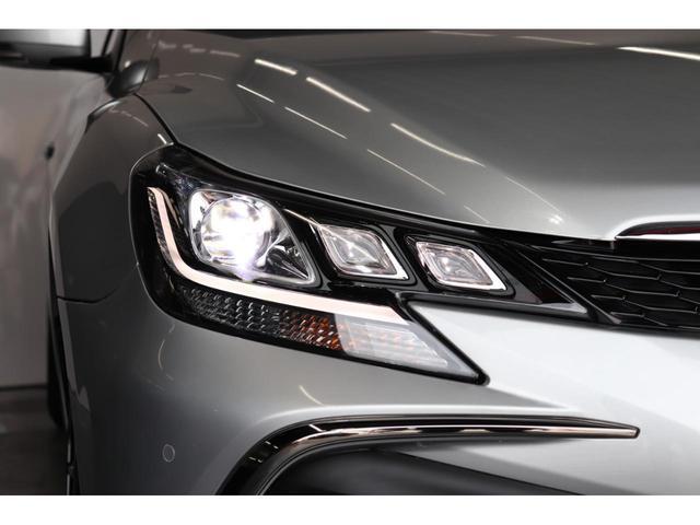 250RDS 新品WORKレイバー19AW/新品フルタップ式TEIN車高調/新品スモークテール/ハーフレザーシート/バックカメラ/ETC/クルコン/パドルシフト/シートヒーター(30枚目)