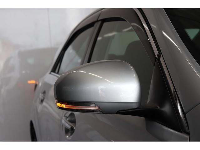 250RDS 新品WORKレイバー19AW/新品フルタップ式TEIN車高調/新品スモークテール/ハーフレザーシート/バックカメラ/ETC/クルコン/パドルシフト/シートヒーター(31枚目)