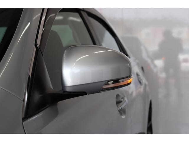 250RDS 新品WORKレイバー19AW/新品フルタップ式TEIN車高調/新品スモークテール/ハーフレザーシート/バックカメラ/ETC/クルコン/パドルシフト/シートヒーター(32枚目)