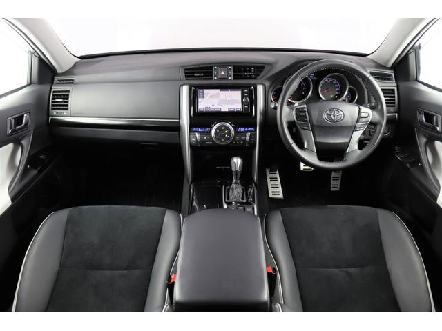 250RDS 新品WORKレイバー19AW/新品フルタップ式TEIN車高調/新品スモークテール/ハーフレザーシート/バックカメラ/ETC/クルコン/パドルシフト/シートヒーター(36枚目)