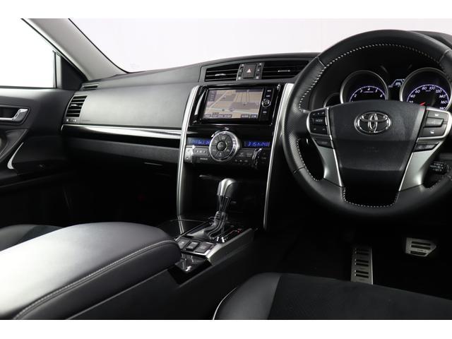 250RDS 新品WORKレイバー19AW/新品フルタップ式TEIN車高調/新品スモークテール/ハーフレザーシート/バックカメラ/ETC/クルコン/パドルシフト/シートヒーター(37枚目)