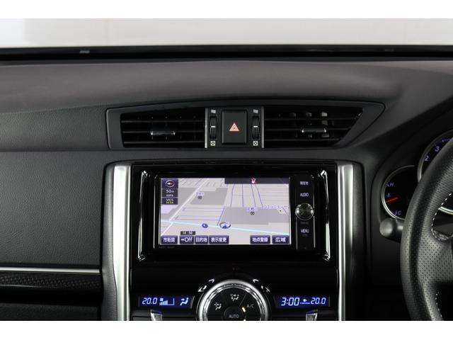 250RDS 新品WORKレイバー19AW/新品フルタップ式TEIN車高調/新品スモークテール/ハーフレザーシート/バックカメラ/ETC/クルコン/パドルシフト/シートヒーター(38枚目)