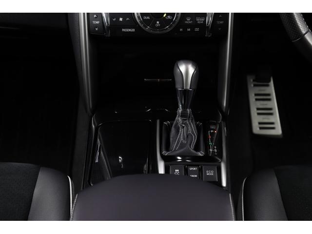 250RDS 新品WORKレイバー19AW/新品フルタップ式TEIN車高調/新品スモークテール/ハーフレザーシート/バックカメラ/ETC/クルコン/パドルシフト/シートヒーター(39枚目)