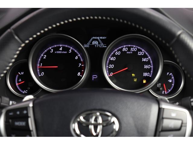 250RDS 新品WORKレイバー19AW/新品フルタップ式TEIN車高調/新品スモークテール/ハーフレザーシート/バックカメラ/ETC/クルコン/パドルシフト/シートヒーター(43枚目)