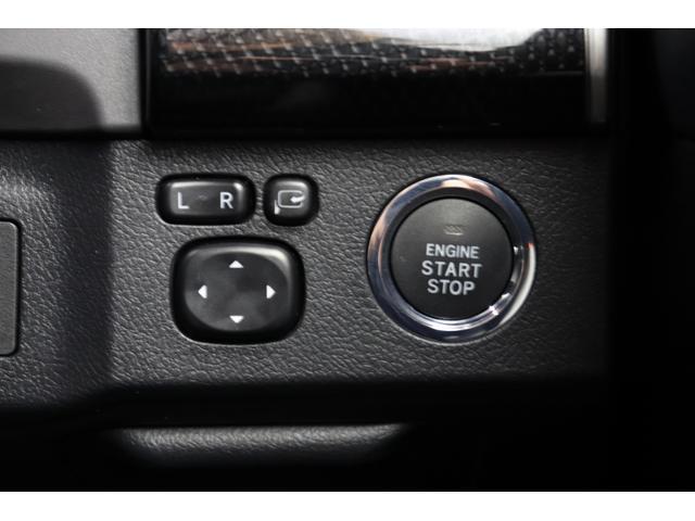 250RDS 新品WORKレイバー19AW/新品フルタップ式TEIN車高調/新品スモークテール/ハーフレザーシート/バックカメラ/ETC/クルコン/パドルシフト/シートヒーター(45枚目)