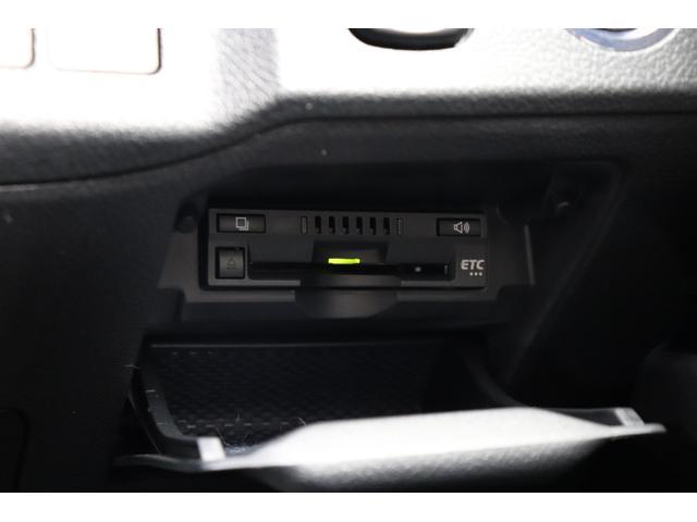 250RDS 新品WORKレイバー19AW/新品フルタップ式TEIN車高調/新品スモークテール/ハーフレザーシート/バックカメラ/ETC/クルコン/パドルシフト/シートヒーター(46枚目)