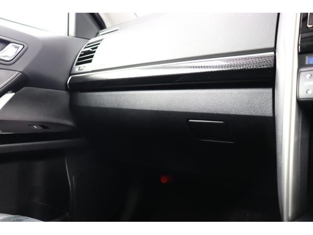 250RDS 新品WORKレイバー19AW/新品フルタップ式TEIN車高調/新品スモークテール/ハーフレザーシート/バックカメラ/ETC/クルコン/パドルシフト/シートヒーター(47枚目)