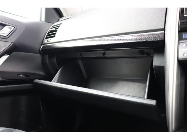 250RDS 新品WORKレイバー19AW/新品フルタップ式TEIN車高調/新品スモークテール/ハーフレザーシート/バックカメラ/ETC/クルコン/パドルシフト/シートヒーター(48枚目)
