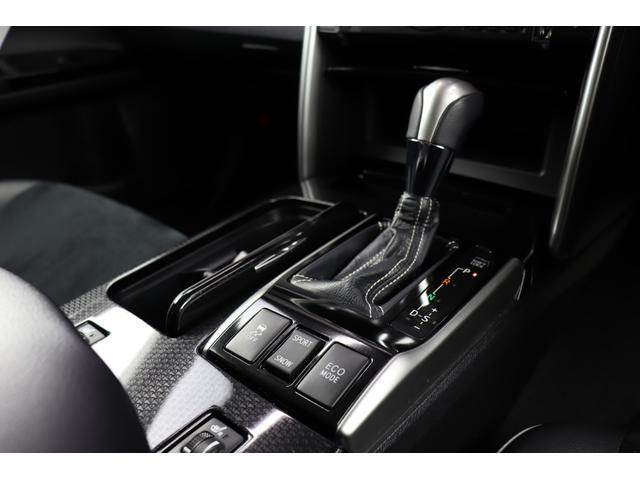 250RDS 新品WORKレイバー19AW/新品フルタップ式TEIN車高調/新品スモークテール/ハーフレザーシート/バックカメラ/ETC/クルコン/パドルシフト/シートヒーター(50枚目)