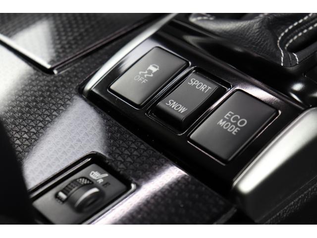 250RDS 新品WORKレイバー19AW/新品フルタップ式TEIN車高調/新品スモークテール/ハーフレザーシート/バックカメラ/ETC/クルコン/パドルシフト/シートヒーター(51枚目)