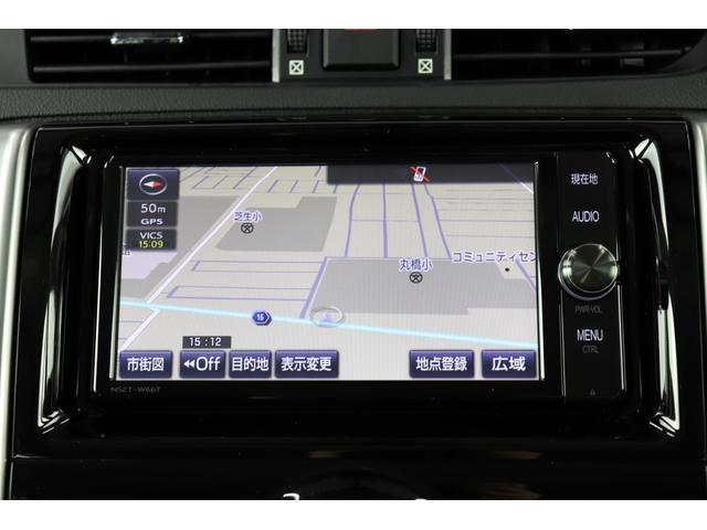 250RDS 新品WORKレイバー19AW/新品フルタップ式TEIN車高調/新品スモークテール/ハーフレザーシート/バックカメラ/ETC/クルコン/パドルシフト/シートヒーター(54枚目)