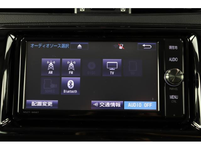 250RDS 新品WORKレイバー19AW/新品フルタップ式TEIN車高調/新品スモークテール/ハーフレザーシート/バックカメラ/ETC/クルコン/パドルシフト/シートヒーター(55枚目)