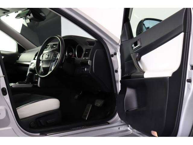 250RDS 新品WORKレイバー19AW/新品フルタップ式TEIN車高調/新品スモークテール/ハーフレザーシート/バックカメラ/ETC/クルコン/パドルシフト/シートヒーター(57枚目)