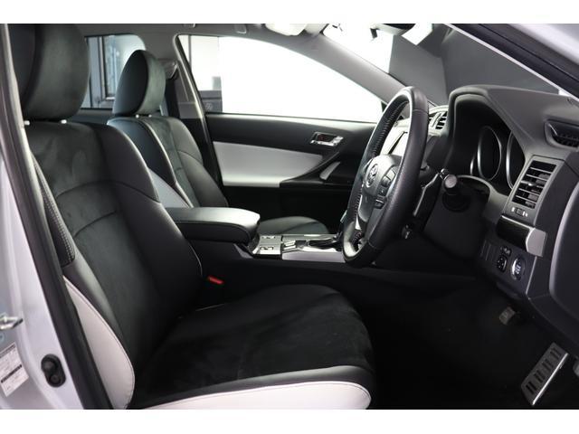 250RDS 新品WORKレイバー19AW/新品フルタップ式TEIN車高調/新品スモークテール/ハーフレザーシート/バックカメラ/ETC/クルコン/パドルシフト/シートヒーター(59枚目)