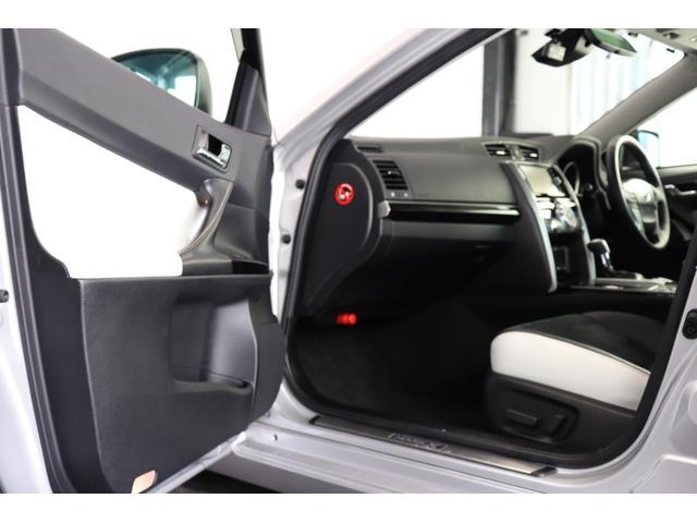 250RDS 新品WORKレイバー19AW/新品フルタップ式TEIN車高調/新品スモークテール/ハーフレザーシート/バックカメラ/ETC/クルコン/パドルシフト/シートヒーター(61枚目)