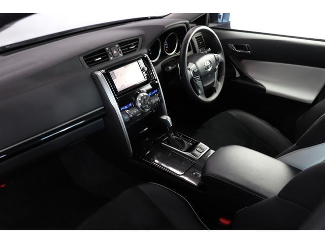 250RDS 新品WORKレイバー19AW/新品フルタップ式TEIN車高調/新品スモークテール/ハーフレザーシート/バックカメラ/ETC/クルコン/パドルシフト/シートヒーター(62枚目)