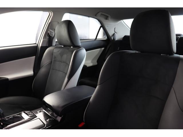 250RDS 新品WORKレイバー19AW/新品フルタップ式TEIN車高調/新品スモークテール/ハーフレザーシート/バックカメラ/ETC/クルコン/パドルシフト/シートヒーター(64枚目)