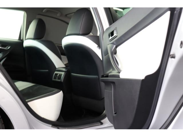 250RDS 新品WORKレイバー19AW/新品フルタップ式TEIN車高調/新品スモークテール/ハーフレザーシート/バックカメラ/ETC/クルコン/パドルシフト/シートヒーター(65枚目)
