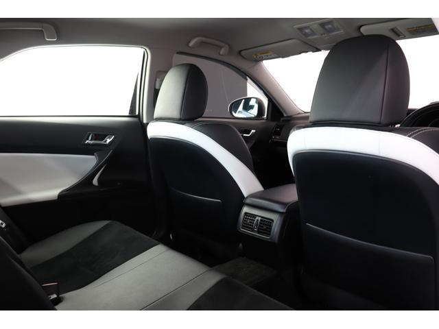 250RDS 新品WORKレイバー19AW/新品フルタップ式TEIN車高調/新品スモークテール/ハーフレザーシート/バックカメラ/ETC/クルコン/パドルシフト/シートヒーター(66枚目)