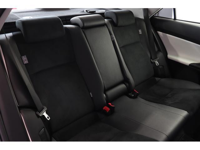 250RDS 新品WORKレイバー19AW/新品フルタップ式TEIN車高調/新品スモークテール/ハーフレザーシート/バックカメラ/ETC/クルコン/パドルシフト/シートヒーター(68枚目)