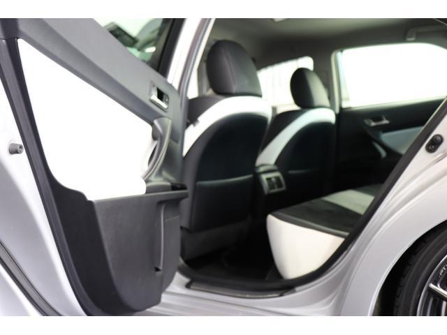 250RDS 新品WORKレイバー19AW/新品フルタップ式TEIN車高調/新品スモークテール/ハーフレザーシート/バックカメラ/ETC/クルコン/パドルシフト/シートヒーター(69枚目)