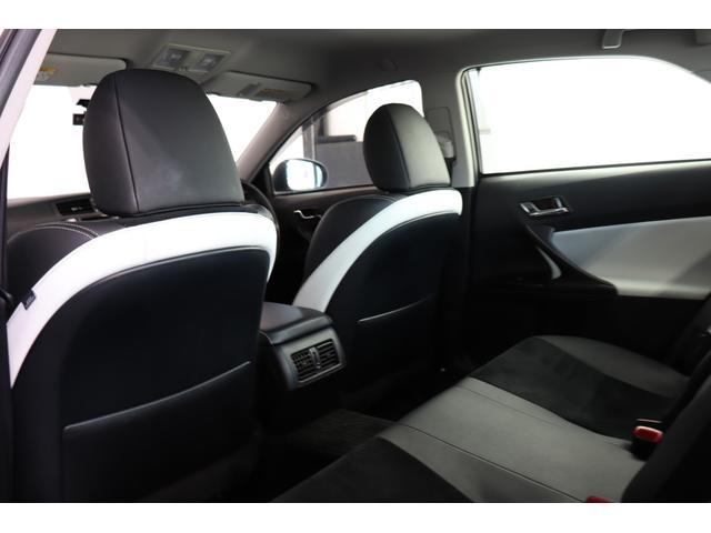 250RDS 新品WORKレイバー19AW/新品フルタップ式TEIN車高調/新品スモークテール/ハーフレザーシート/バックカメラ/ETC/クルコン/パドルシフト/シートヒーター(70枚目)