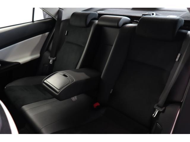 250RDS 新品WORKレイバー19AW/新品フルタップ式TEIN車高調/新品スモークテール/ハーフレザーシート/バックカメラ/ETC/クルコン/パドルシフト/シートヒーター(72枚目)