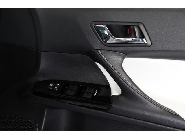 250RDS 新品WORKレイバー19AW/新品フルタップ式TEIN車高調/新品スモークテール/ハーフレザーシート/バックカメラ/ETC/クルコン/パドルシフト/シートヒーター(74枚目)