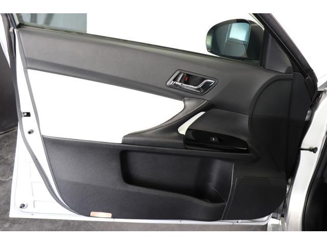 250RDS 新品WORKレイバー19AW/新品フルタップ式TEIN車高調/新品スモークテール/ハーフレザーシート/バックカメラ/ETC/クルコン/パドルシフト/シートヒーター(75枚目)