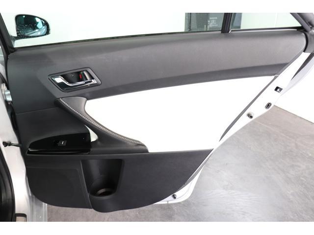 250RDS 新品WORKレイバー19AW/新品フルタップ式TEIN車高調/新品スモークテール/ハーフレザーシート/バックカメラ/ETC/クルコン/パドルシフト/シートヒーター(77枚目)