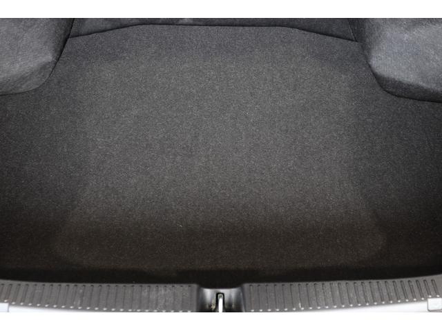 250RDS 新品WORKレイバー19AW/新品フルタップ式TEIN車高調/新品スモークテール/ハーフレザーシート/バックカメラ/ETC/クルコン/パドルシフト/シートヒーター(78枚目)