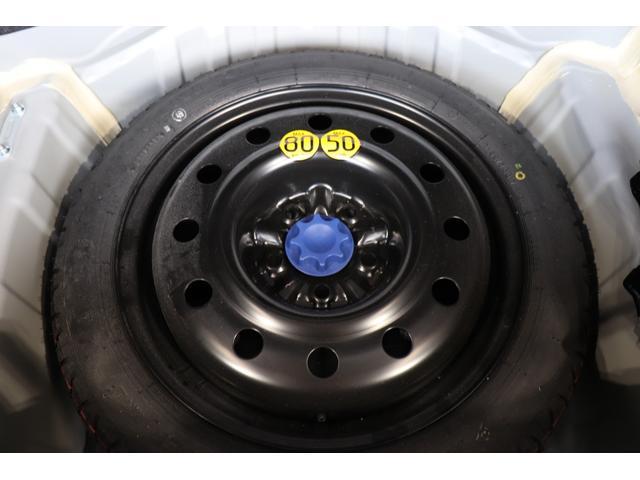 250RDS 新品WORKレイバー19AW/新品フルタップ式TEIN車高調/新品スモークテール/ハーフレザーシート/バックカメラ/ETC/クルコン/パドルシフト/シートヒーター(80枚目)