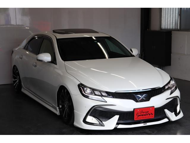 ■当店の中古車は、すべて第三者機関・日本自動車協会の鑑定士による344箇所もの厳しい査定・鑑定済みの認定中古車で御座います。もちろん鑑定書付きですのでご安心してご購入して頂けます。