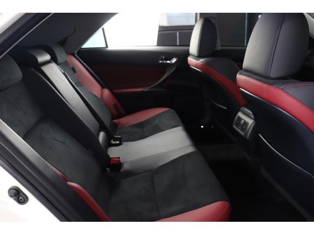 ■お客様が大切にお乗りになったお車を下取りさせて頂きます。沢山の思い出が詰まった分、価格の限界までガレージサクセスは頑張らさせて頂きます!!