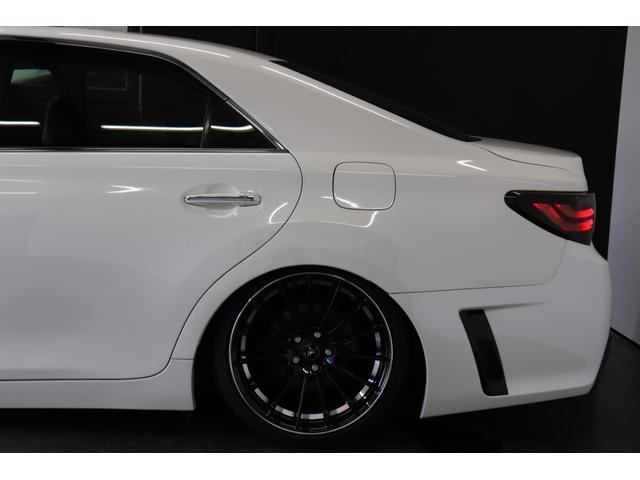 ■誰が見てもかっこいい車作りを目指します。お車の事なら、何でもお気軽にご相談下さい!各ドレスアップ系ホイール・タイヤ等のご注文も承っております。